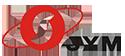 Guangdong Jimmy Glass Technology Co., Ltd.